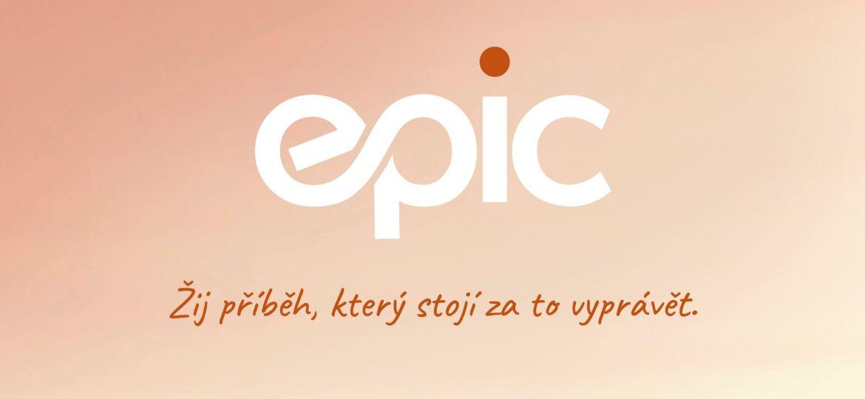 Pozvánka Epic 2020 ořez