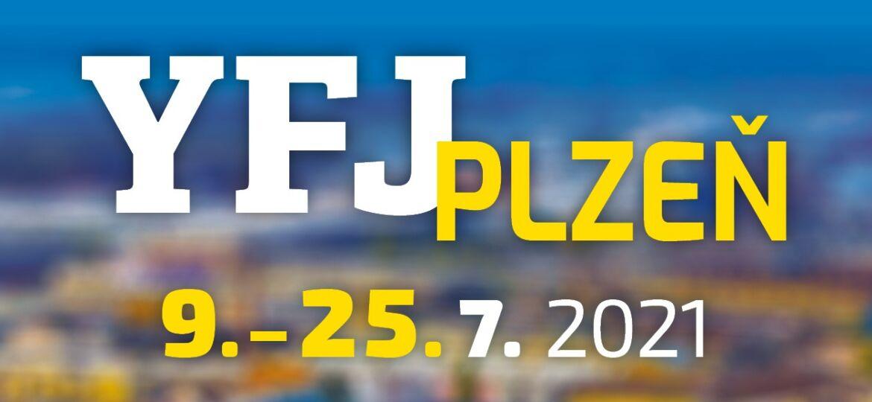 Pozvánka YfJ 2021 ořez