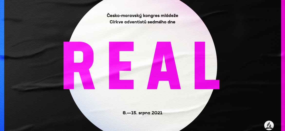 Real 2021_banner