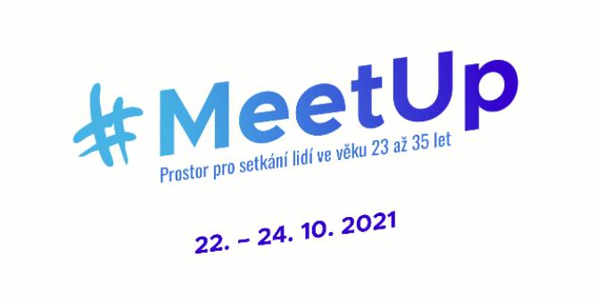 MeetUp png 1